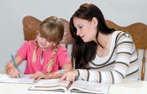 Educational Therapy and Tutoring in San Diego